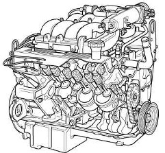 Renowacja i tuning silników